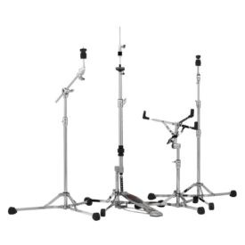 Pearl 150 Series Flat Base Hardware Pack