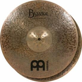 B15BADAH