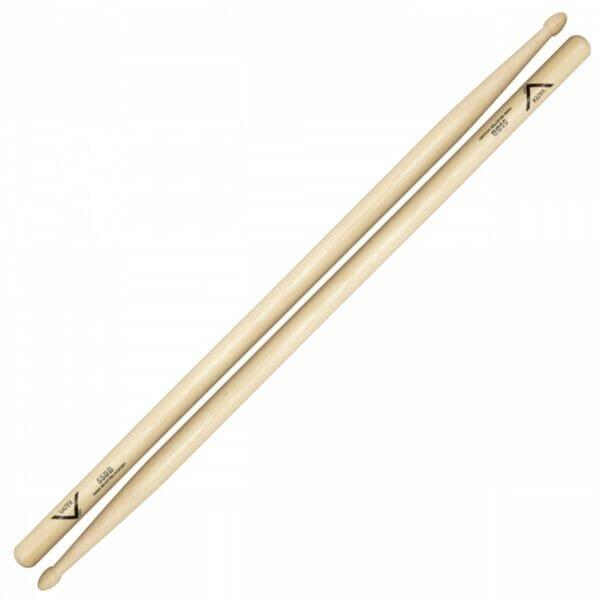 vater-vh55bb-wood-drumsticks