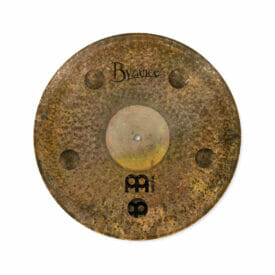 Meinl Artist Concept Model Matt Garstka - Fat Stack