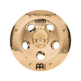 Meinl Artist Concept Model Thomas Lang - Super Stack