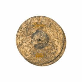 Meinl Byzance Vintage 14 inch Pure HiHats