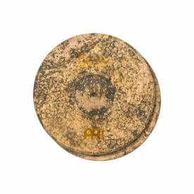 Meinl Byzance Vintage 15 inch Pure HiHats
