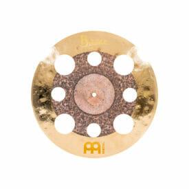 Meinl Byzance Dual 16 inch Trash Crash Cymbal