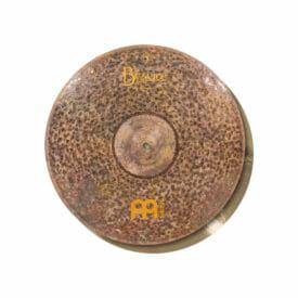 Meinl Byzance Extra Dry 16 inch Medium Thin Hihat Cymbal