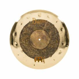 Meinl Byzance Dual 18 inch Crash Cymbal