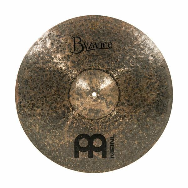 Meinl Byzance Dark 20 inch Crash Cymbal