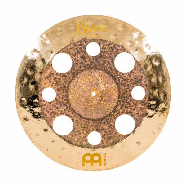 Meinl Byzance Dual 20 inch Trash Crash Cymbal