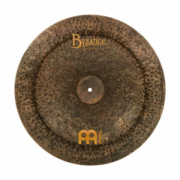 Meinl Byzance Extra Dry 20 inch China Cymbal
