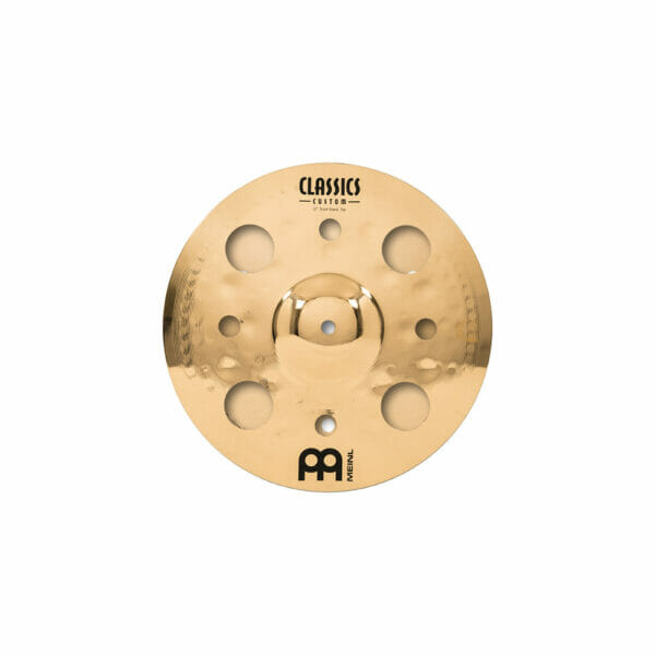 Meinl Classics Custom 12 inch Trash Stack Cymbal