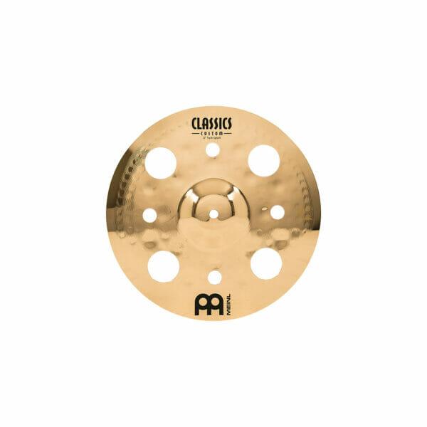 Meinl Classics Custom 12 inch Trash Splash Cymbal