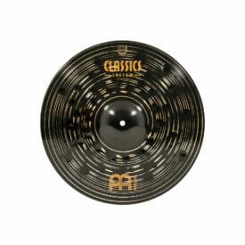 Meinl Classics Custom Dark 16 inch Crash Cymbal
