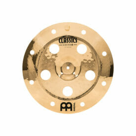 Meinl Classics Custom 16 inch Trash China Cymbal