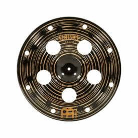 Meinl Classics Custom Dark 18 inch Trash China Cymbal