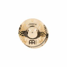Meinl Generation X 10 inch FX Hat Cymbal