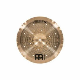 Meinl Generation X 14 inch Filter China Cymbal