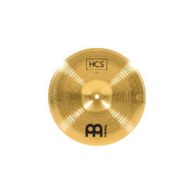 Meinl HCS 12 inch China Cymbal