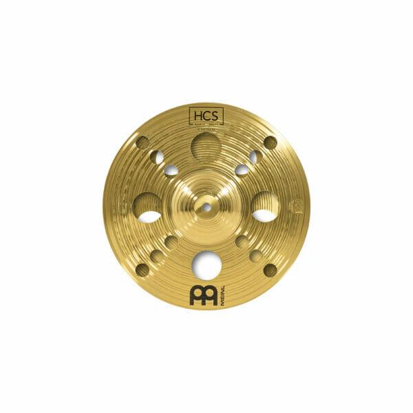 Meinl HCS 12 inch Trash Stack Cymbal