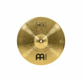 Meinl HCS 14 inch Crash Cymbal