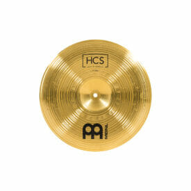 Meinl HCS 14 inch China Cymbal