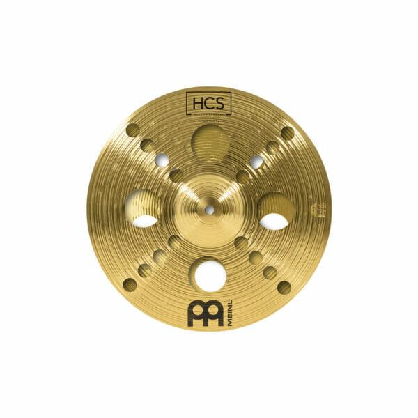 Meinl HCS 14 inch Trash Stack Cymbal