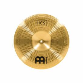 Meinl HCS 16 inch China Cymbal