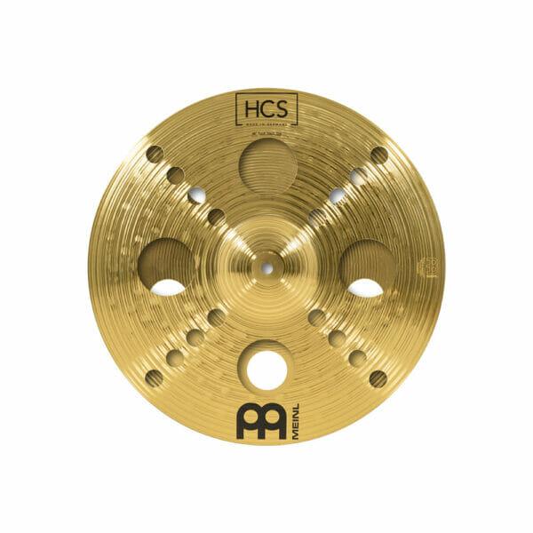 Meinl HCS 16 inch Trash Stack Cymbal