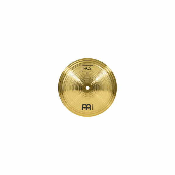 Meinl HCS 8 inch Bell