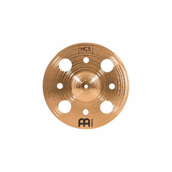 Meinl HCS Bronze 12 inch Trash Splash Cymbal