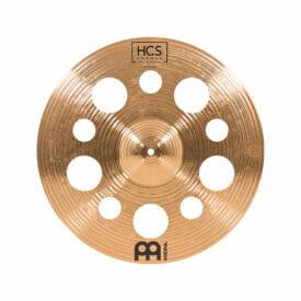 Meinl HCS Bronze 18 inch Trash Crash Cymbal