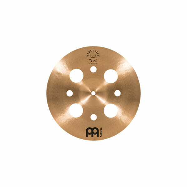 Meinl Pure Alloy 12 inch Trash China Cymbal
