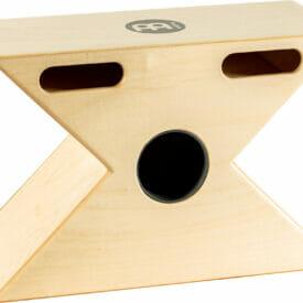 Meinl Percussion Hybrid Slaptop Cajon