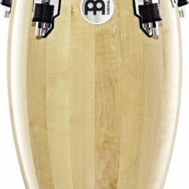 "Meinl Percussion 11"" Quinto Woodcraft Series BWC Conga, European Birch"