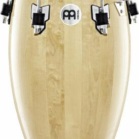 "Meinl Percussion 12 1/2"" Tumba Woodcraft Series BWC Conga, European Birch"