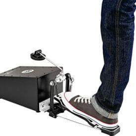 Meinl Percussion Pickup Snarebox