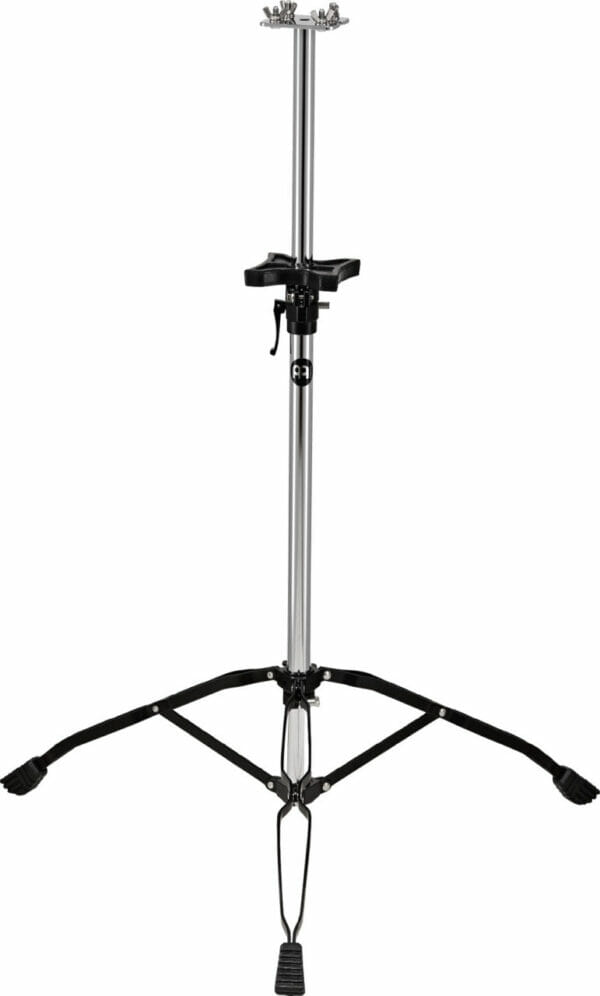 Meinl Percussion Conga Double Stand For Headliner Congas
