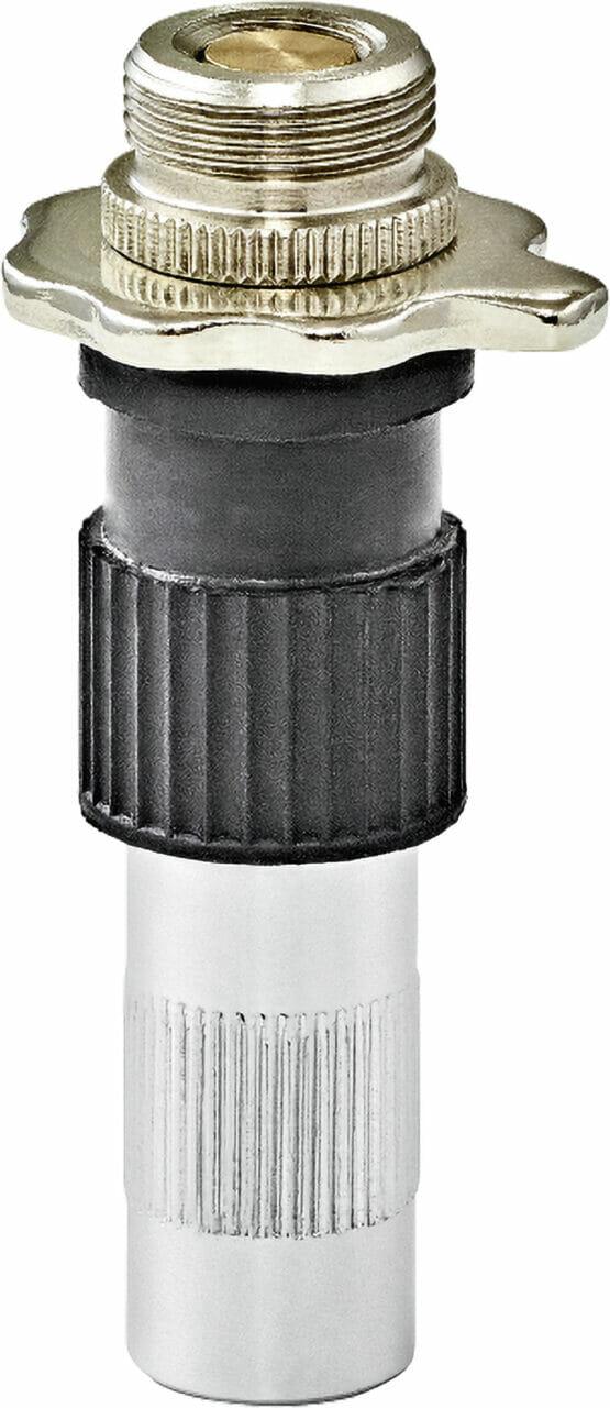 Meinl Microphone Adapter
