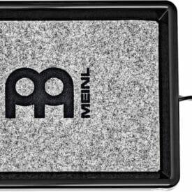 Meinl Percussion Table MC-PTXS