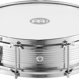 """Meinl Percussion 14"""" Aluminum Caixa"""