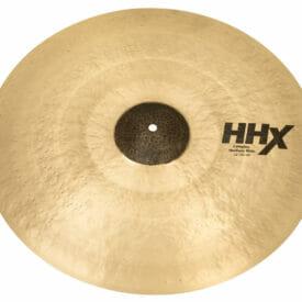 "Sabian HHX 22"" Complex Medium Ride Cymbal"