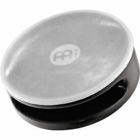 """Meinl Percussion Mountable Cajon Snare With Threaded 3/8"""" Connection"""