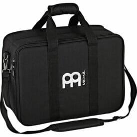 Meinl Percussion Professional Hybrid Slap-Top Cajon Bag