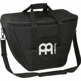 Meinl Percussion Professional Slap-Top Cajon Bag