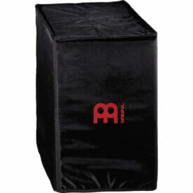Meinl Percussion Protection Cover, For Headliner Cajon
