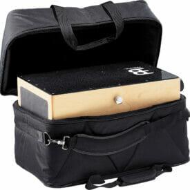 Meinl Percussion Professional Cajon Bag