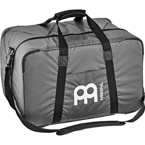 Meinl Percussion Professional Cajon Bag, Ripstop