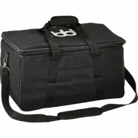 Meinl Percussion Professional Cajon Pedal Bag