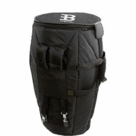 "Meinl Percussion 11"" Professional Conga Bag"