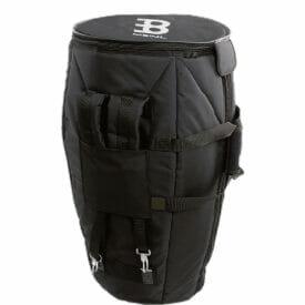 "Meinl Percussion 11 3/4"" Professional Conga Bag"