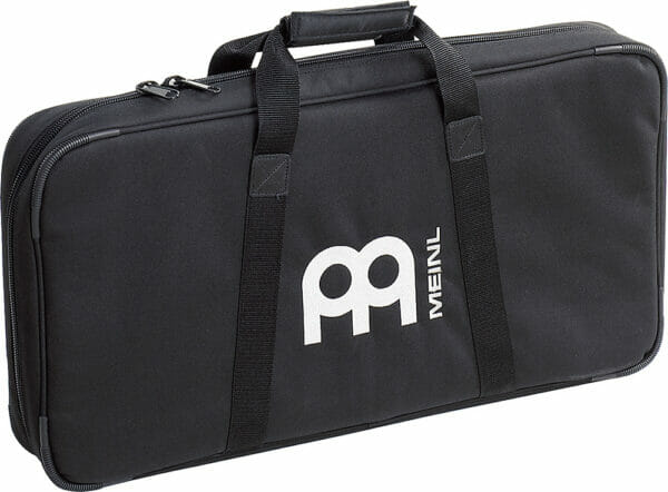 Meinl Percussion Professional Chimes Bag